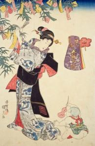 tanabata  4