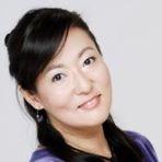 Ikebana Hitomi ROUSSEL